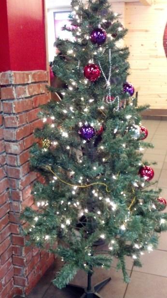 christmas_122513_09