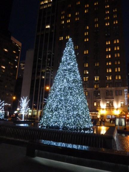 christmas_122513_25
