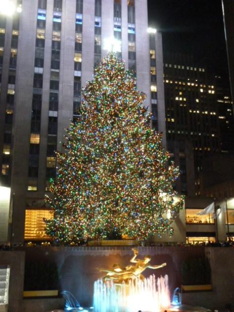 christmas_122513_32