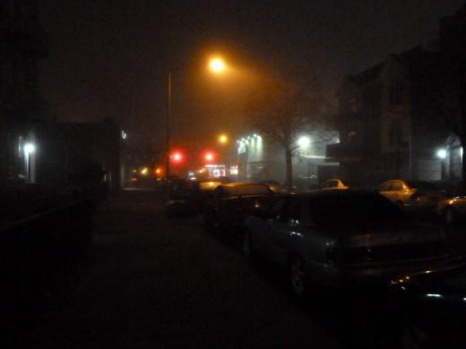 foggy_011514_01