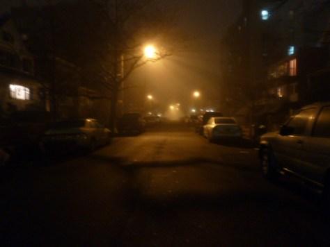 foggy_011514_05