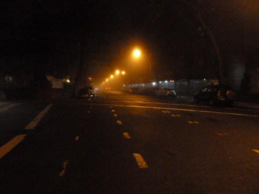 foggy_011514_10