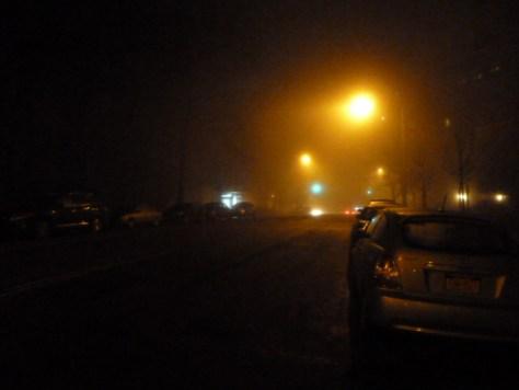 foggy_011514_11