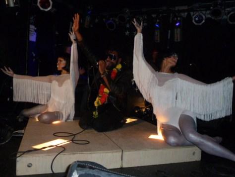 jogyo, joygo concert photos