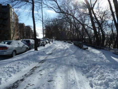 snowyday_010314_16