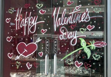 valentinesday_021414_02
