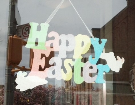 easter_042014_01