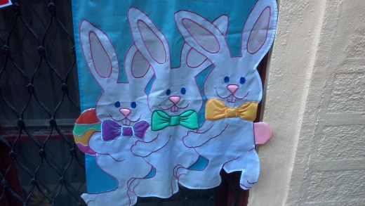 easter_042014_15