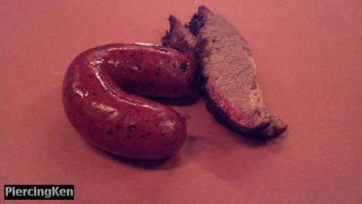 hill country bbq market