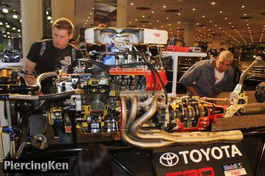 nyias, new york international auto show, new york international auto show 2014, nyias 2014,