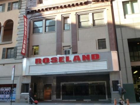 roseland_040914_02
