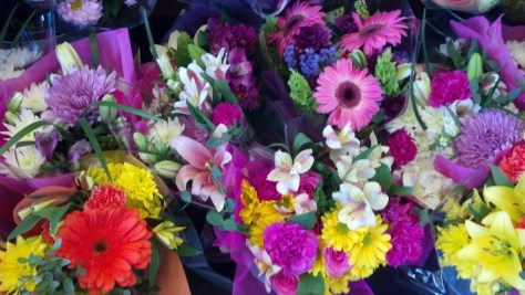 floral_051114_01
