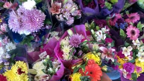 floral_051114_02