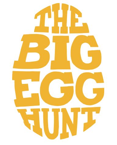 logo_bigegghunt
