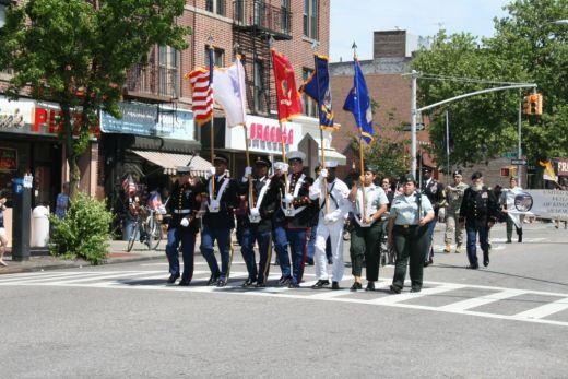 memorialdayparade_052614_017