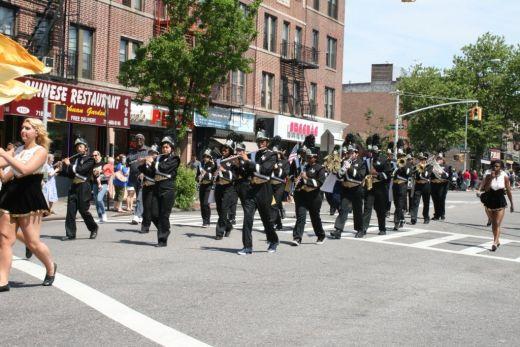 memorialdayparade_052614_021