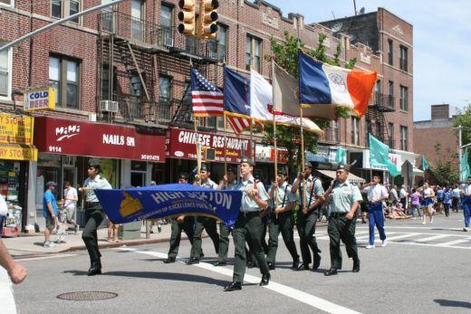 memorialdayparade_052614_052