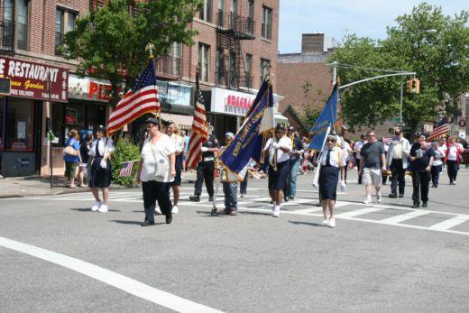 memorialdayparade_052614_068