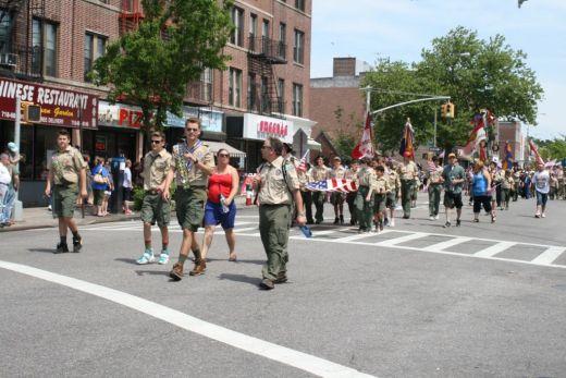 memorialdayparade_052614_094