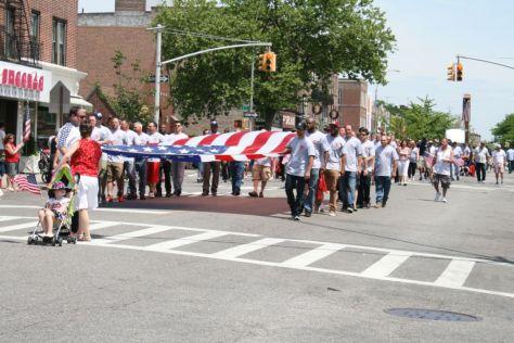 memorialdayparade_052614_127