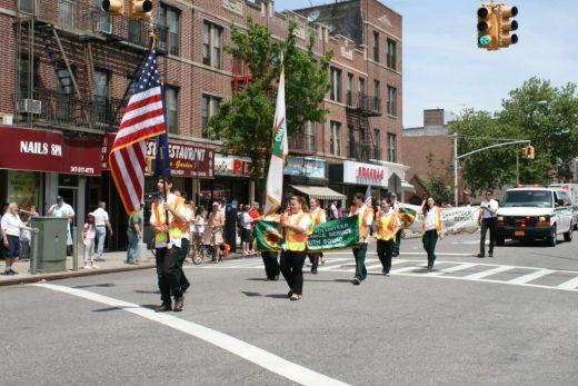 memorialdayparade_052614_143