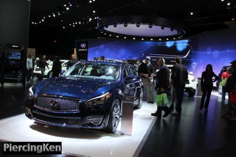 new york international auto show, nyias, nyias 2014, new york international auto show 2014