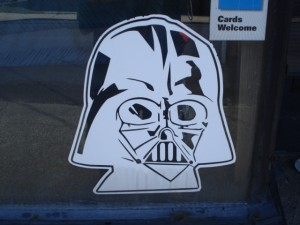 starwars_darthvader_073011_01