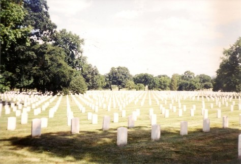 washington_1998_07