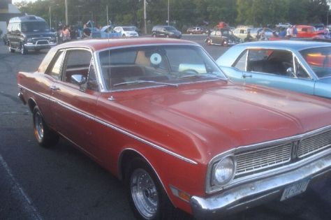carshow_091214_02