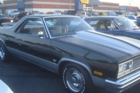 carshow_091214_12