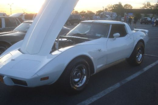carshow_091214_20