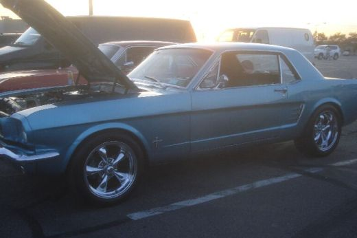 carshow_091214_30
