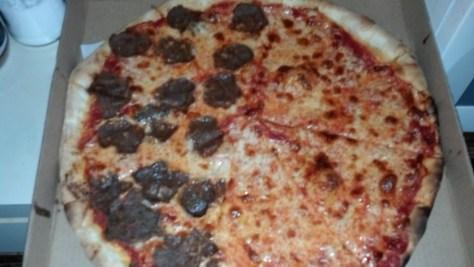 pizza-ninos_090514_04
