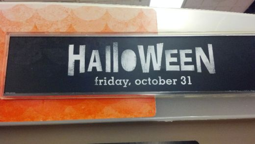 halloween_103114_01