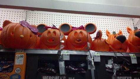 halloween_103114_45