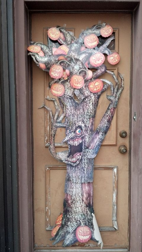 halloween_103114_52