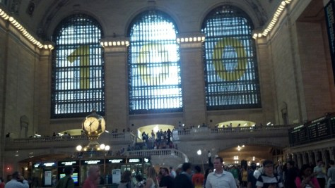 grandcentral_100_01