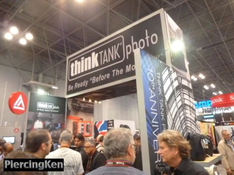 pdn photoplus expo, pdn photoplus expo 2014