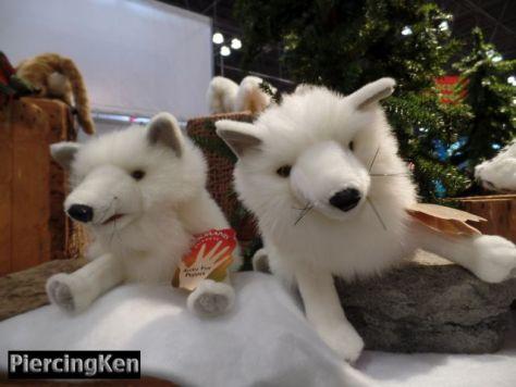 folkmanis, toy fair 2015