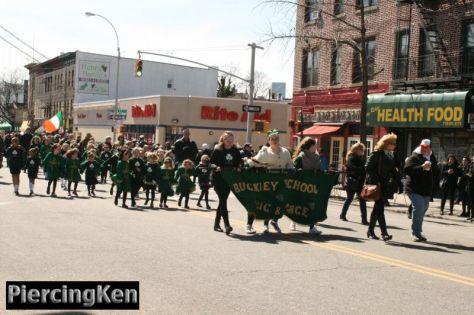 bay ridge, bay ridge st. patricks day parade 2015, bay ridge parades