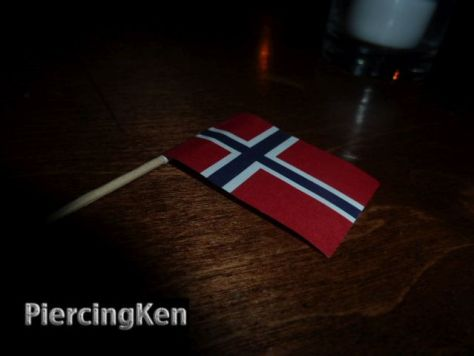 flag-norway_2015