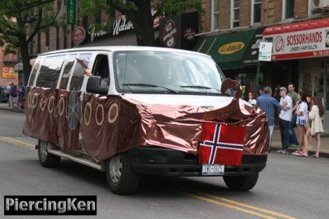 bay ridge norwegian day parade, norwegian day parade 2015,