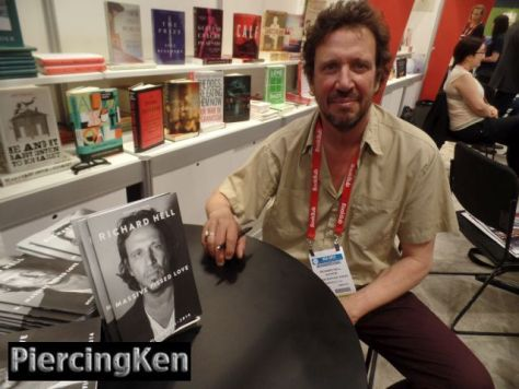 bea 2015, book expo america 2015, book expo america photos