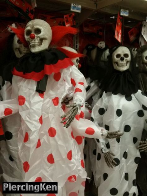 happy halloween, halloween in nyc, halloween in nyc 2015
