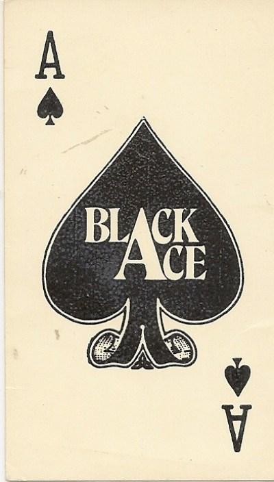 card_blackace_1985