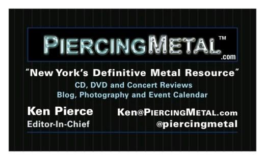 card_piercingmetal_2014