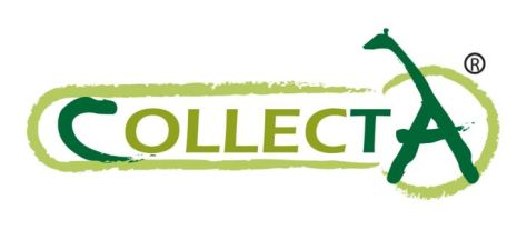 Logo - Collect A