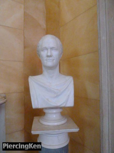 federal hall national memorial