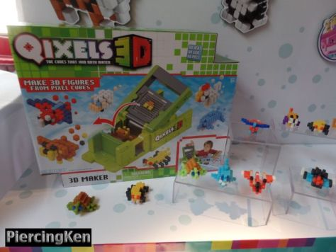 toy insider, holiday of play 2016
