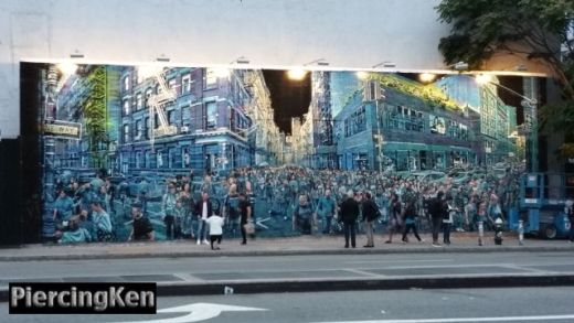 streets-mural_092816_01